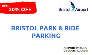 bristol-park-and-ride-parking-discount-code