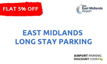 east-midlands-long-stay-parking-discount-code