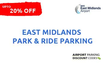 east-midlands-park-and-ride-parking-discount-code