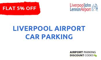 liverpool-airport-car-parking-discount-code