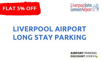 liverpool-airport-long-stay-parking-discount-code