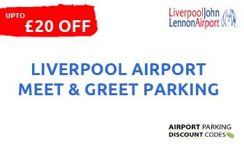 liverpool-airport-meet-and-greet-parking-discount-code