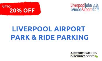 liverpool-airport-park-and-ride-parking-discount-code