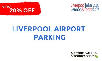 liverpool-airport-parking-discount-code