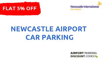 newcastle-airport-car-parking-discount-code