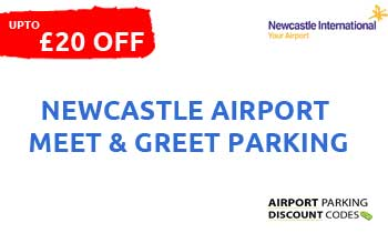 newcastle-airport-meet-and-greet-parking-discount-code