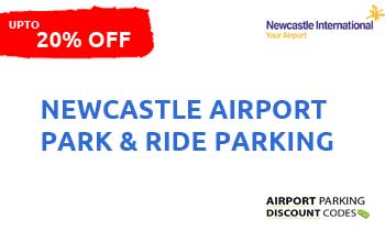 newcastle-airport-park-and-ride-parking-discount-code