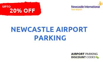 newcastle-airport-parking-discount-code