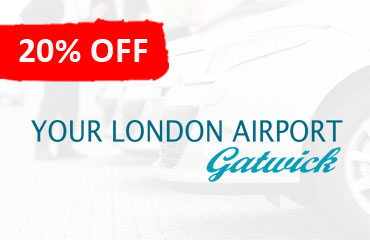 gatwick-airport-parking-coupon