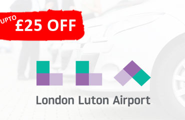 luton-airport-parking-coupon