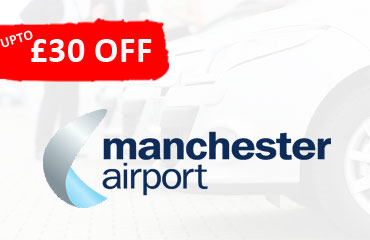 manchester-airport-parking-coupon
