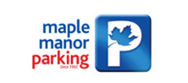 maple-parking