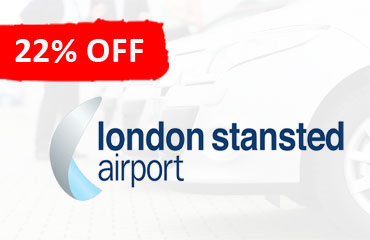 stansted-airport-parking-coupon