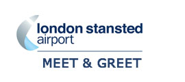 stansted-airport-parking