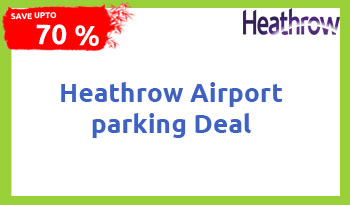 heathrow-airport-parking-deal
