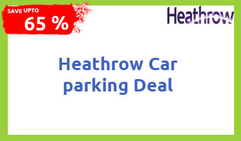 heathrow-car-parking-deal