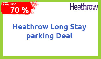 heathrow-long-stay-parking-deal