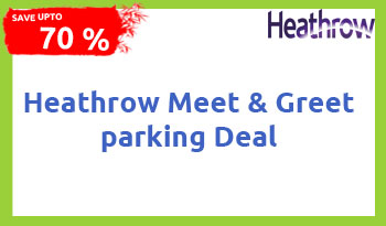 heathrow-meet-and-greet-parking-deal