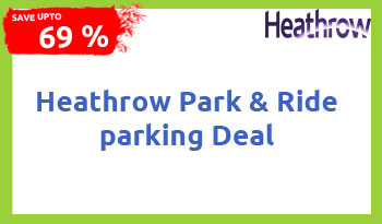 heathrow-park-ride-parking-deal
