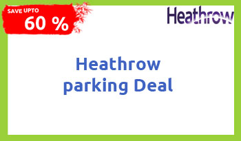 heathrow-parking-deal