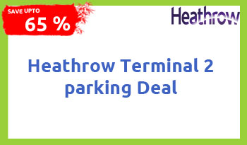 heathrow-terminal-2-parking-deal