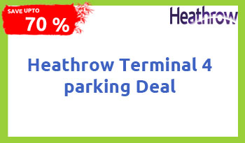 heathrow-terminal-4-parking-deal