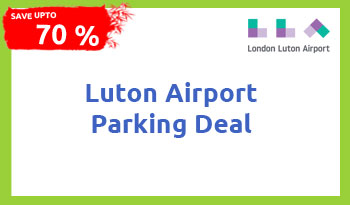 luton-airport-parking-deal