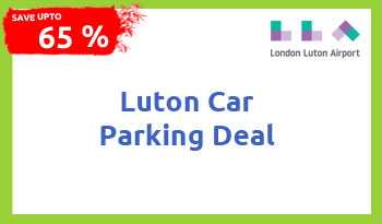 luton-car-parking-deal