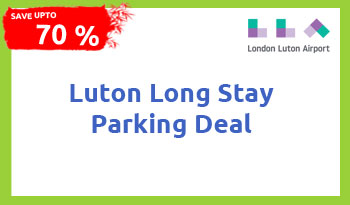 luton-long-stay-parking-deal