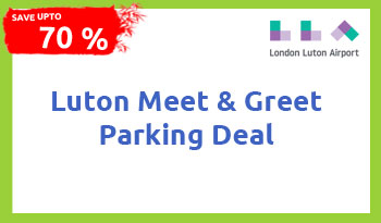luton-meet-and-greet-parking-deal