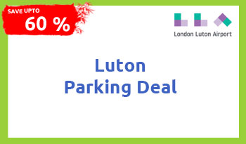 luton-parking-deal