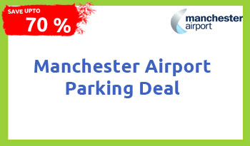 manchester-airport-parking-deal