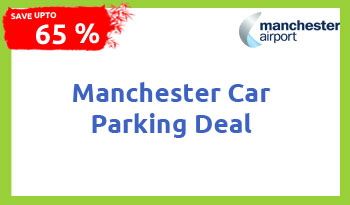 manchester-car-parking-deal