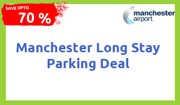 manchester-long-stay-parking-deal