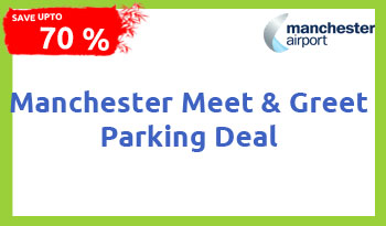 manchester-meet-and-greet-parking-deal