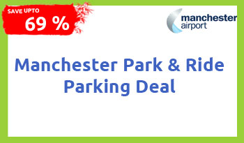 manchester-park-and-ride-parking-deal