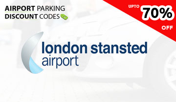 stansted-airport-parking-deals